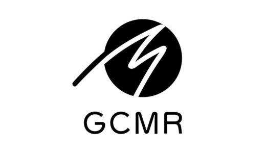 【制作事例】岐阜大学 微生物遺伝資源保存センター ロゴマーク